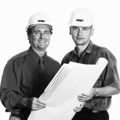 Architect & Engineer