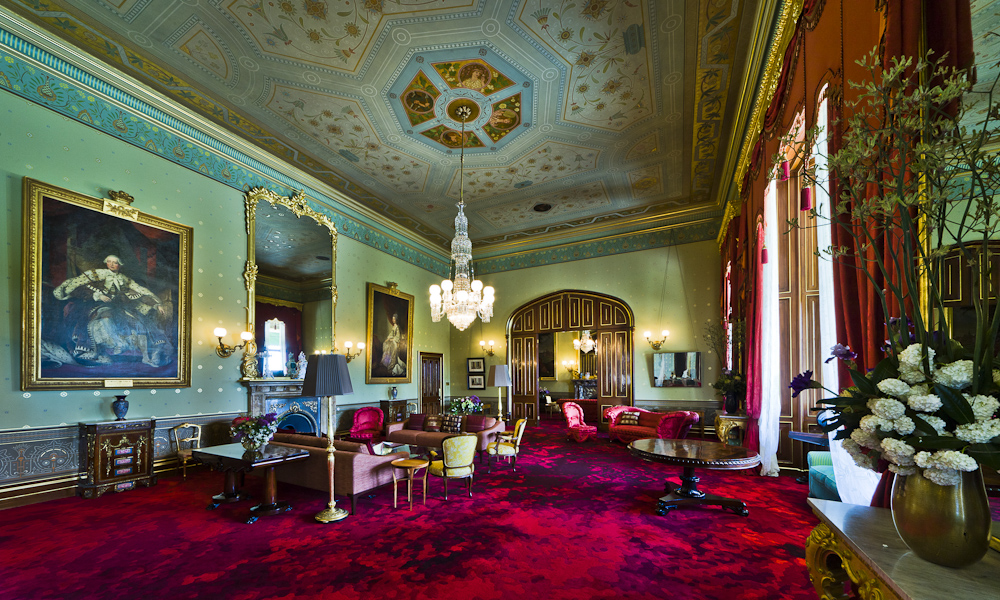 s-heritage-house-interior-lush
