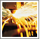portfolio industrial photography welding machine sparks