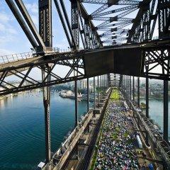 Portfolio Bt Photography Sydney Bt Photography Sydney